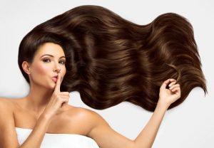 tratamiento para hacer crecer el cabello