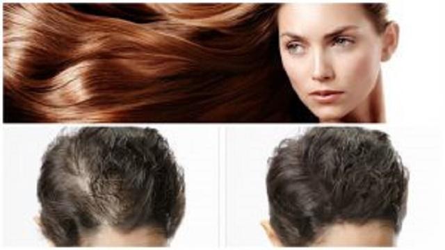 ¿Cómo tener el pelo largo y abundante?