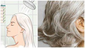 productos para cabello canoso
