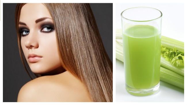 como alisar el cabello rizado de forma natural