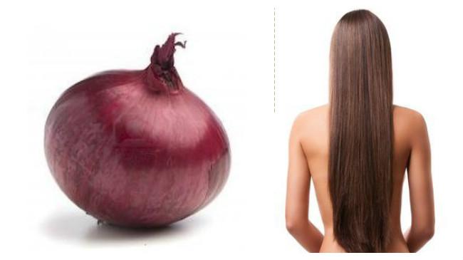 como hacer crecer el cabello rapido naturalmente