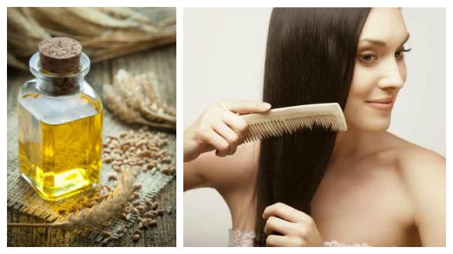 cortes de pelo para pelo grueso y abundante mujer