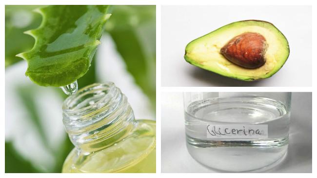 remedios caseros para hidratar el cabello maltratado