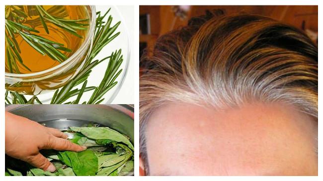 marcas de tintes naturales para el cabello