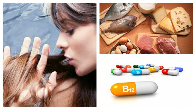 vitaminas para el cabello farmacia