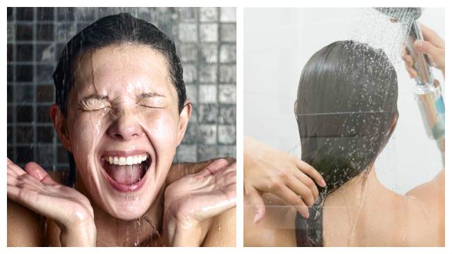 remedios caseros para hidratar el cabello