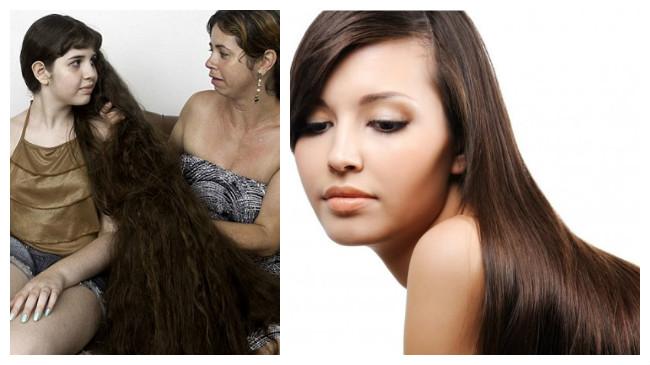 tratamiento para cabello maltratado por decoloracion