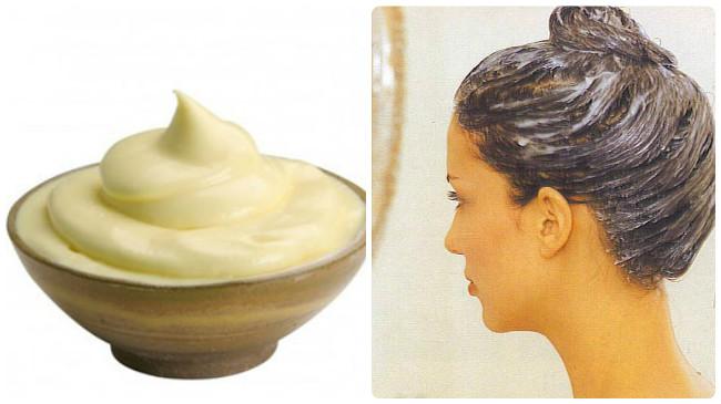 tratamiento para hidratar el cabello teñido