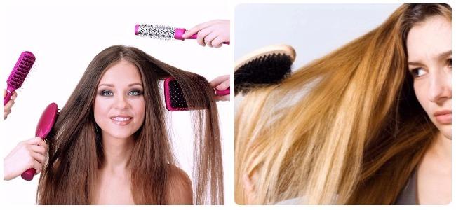 tratamiento para cabello grueso y abundante