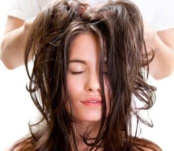 Tratamiento para cabello