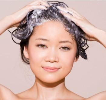 Beneficios del bálsamo para el cabello