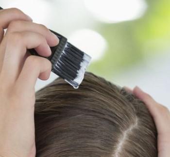Por qué el cabello no crece rapido