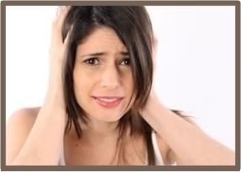 Cómo hidratar el cabello seco en las puntas