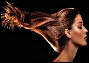 Propiedades del aceite de ajo para el cabello