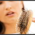 Tiene Cura la Alopecia Areata Difusa FEMENINA