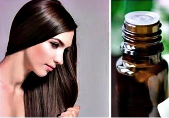 Beneficios del shampoo de glicerina