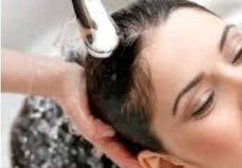 Beneficios del shampoo de quinua