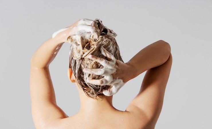 como proteger mi cabello